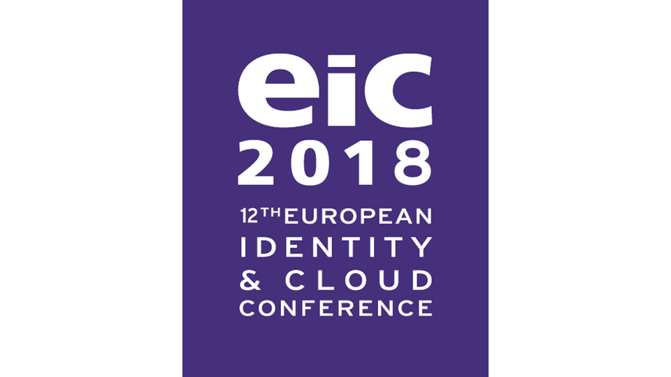 European Identity Conference