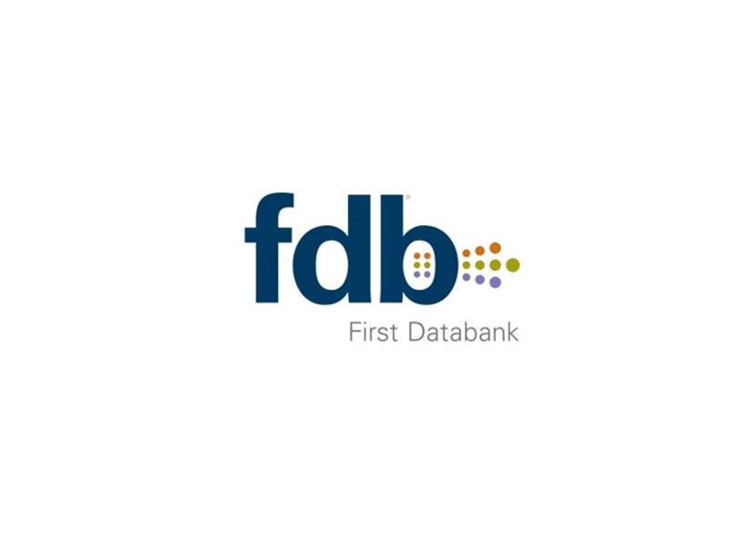 Extending the reach of the First Databank medical interaction database